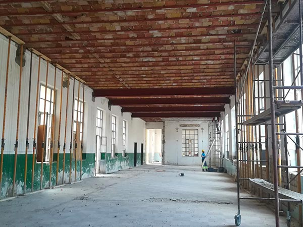 Consolidamento-strutturale-edifici-storici-castelfranco-emilia