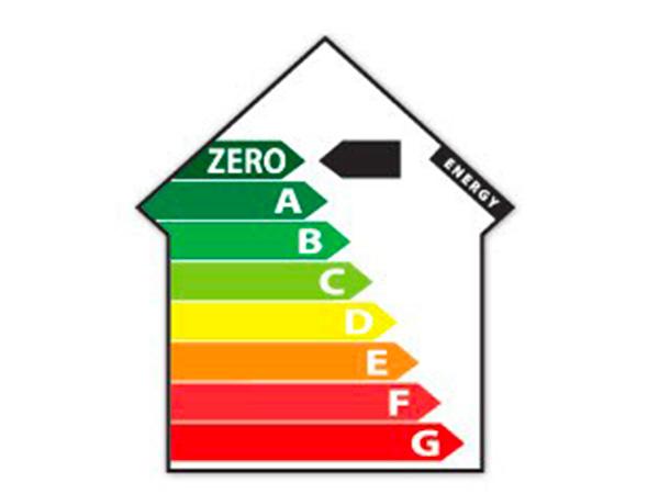 Costruzione-edifici-alta-efficienza-energetica-sassuolo