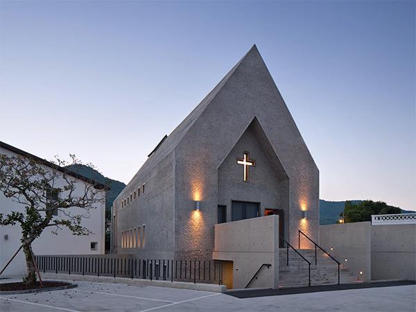 Costruzione-edifici-religiosi-modena