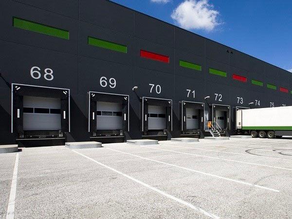 Costruzioni-nuovi-capannoni-modena
