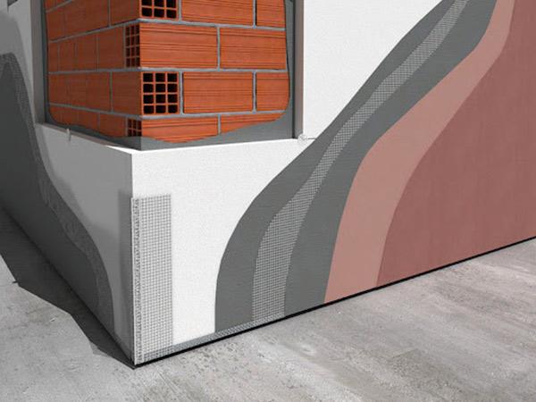 Detrazioni-isolamento-condominio-modena