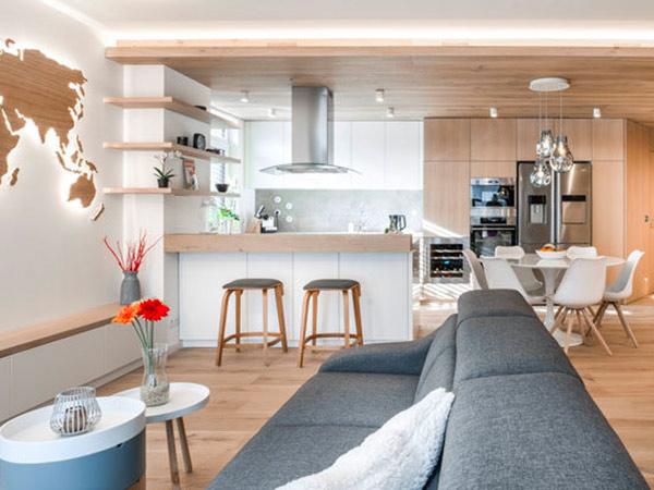 Ditta-realizzazione-nuovi-appartamenti-castelfranco-emilia