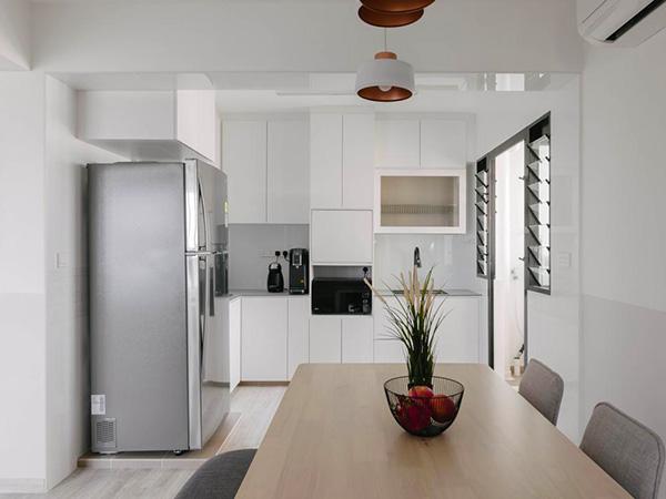 Ditta-rifacimento-facciate-abitazioni-modena