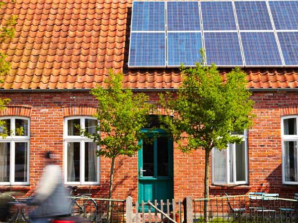 Efficientamento-energetico-palazzo-modena