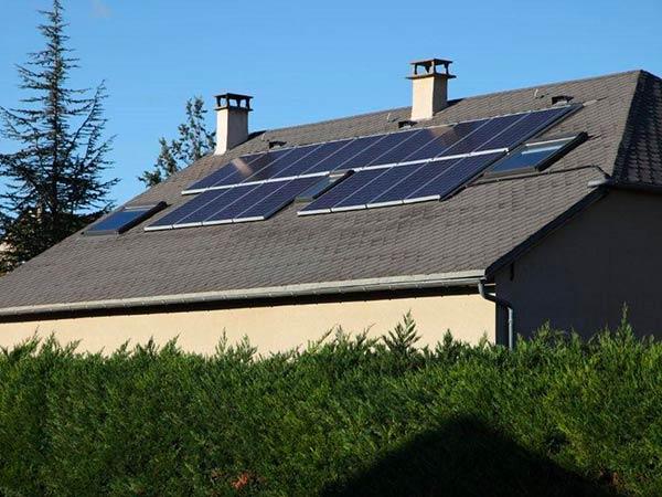 Fonte-di-energia-rinnovabile