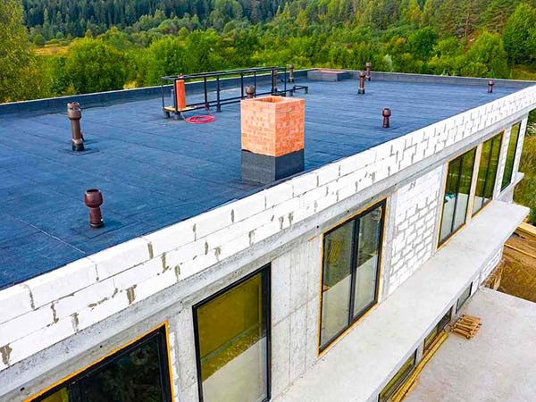 Impermeabilizzazione-terrazzi-modena