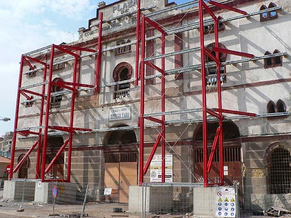 Impresa-di-costruzione-modena