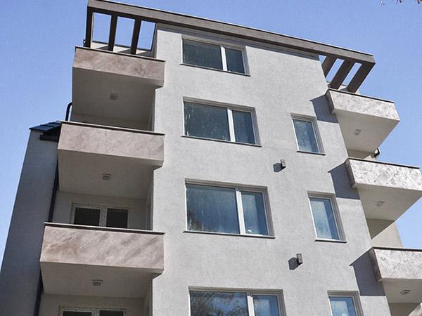 Impresa-edile-bergonzini-costruzioni-srl
