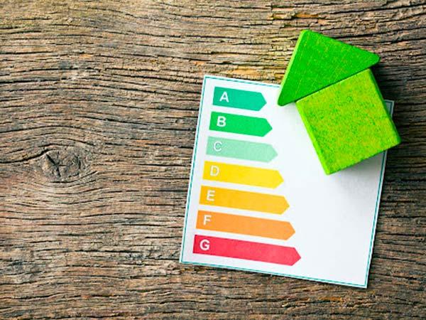 Impresa-installazione-fotovoltaico-modena