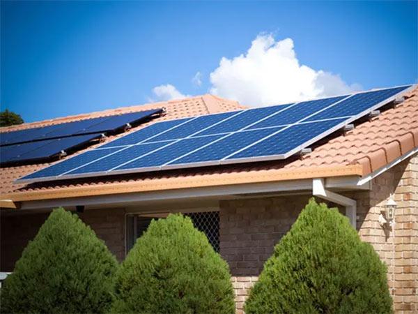 Installazione-fotovoltaico-per-azienda-modena