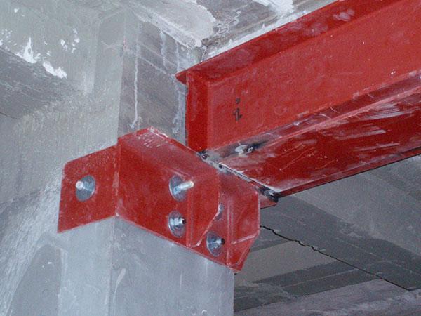Messa-sicurezza-capannone-sassuolo