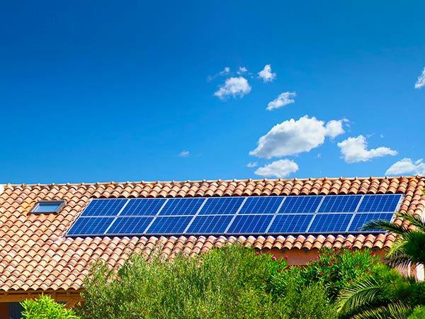 Moduli-fotovoltaici-civili-modena