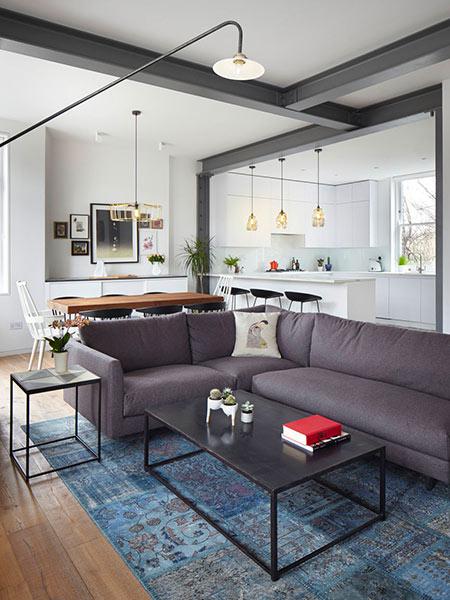 Nuovi-appartamenti-modena-castelfranco-emilia