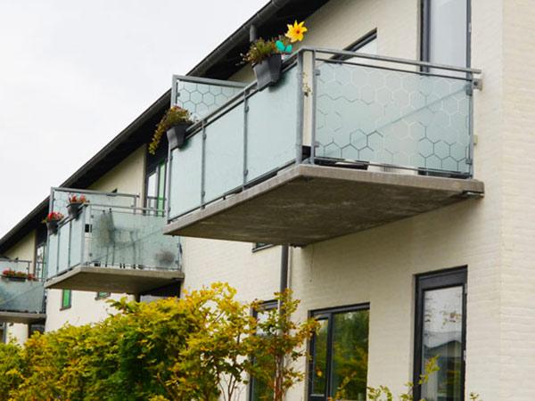 Nuovo-balcone-design-san-giovanni-in-persiceto