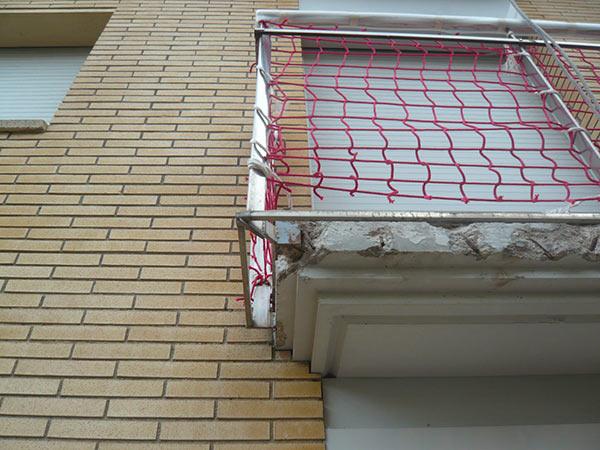 Preventivo-rifacimento-balcone-modena