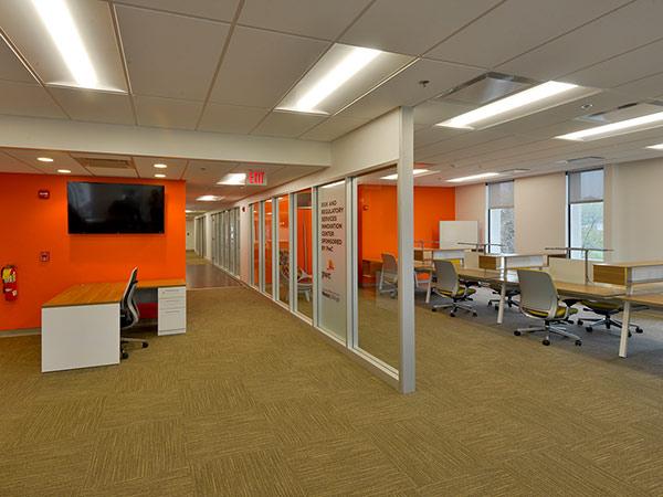 Prezzo-ristrutturazione-completa-ufficio-sassuolo