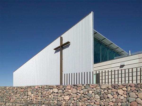 Progettare-edifici-di-culto-castelfranco-emilia