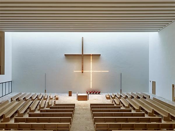 Progettare-edifici-religiosi-castelfranco-emilia