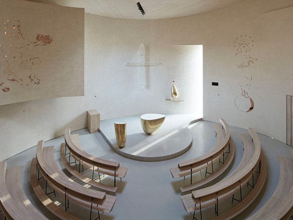 Progettare-nuove-chiese