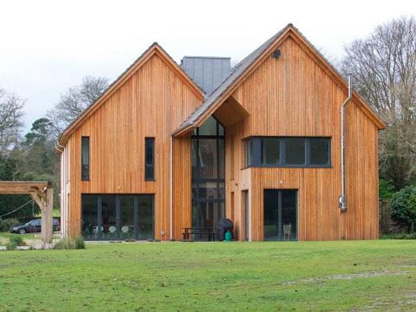Realizzazione-edifici-a-risparmio-energetico-modena