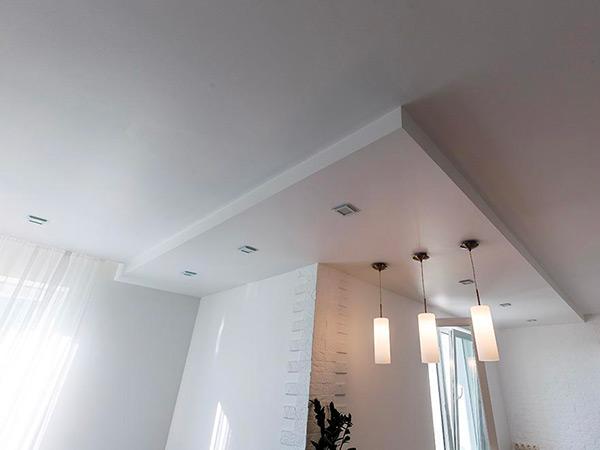Realizzazione-pareti-cartongesso-interni-sassuolo