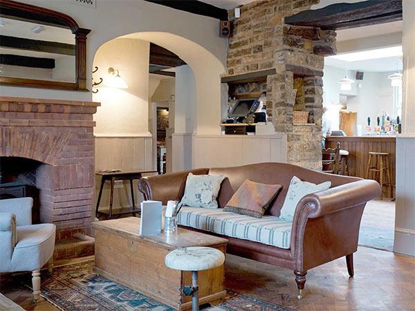Restauro-conservativo-palazzo-storico-san-giovanni-in-persiceto