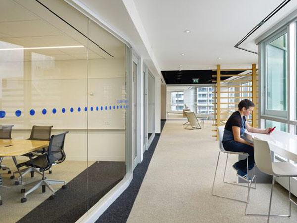 Ristrutturare-chiavi-in-mano-ufficio-modena-sassuolo