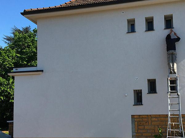 Ristrutturazione-balcone-palazzo-castelfranco-emilia