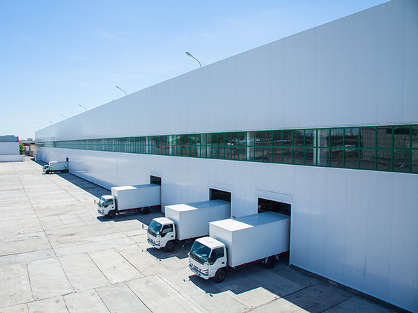 Ristrutturazione-edifici-industriali-modena