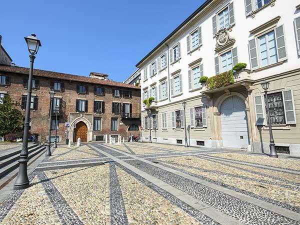 Ristrutturazione-edifici-storici-sassuolo