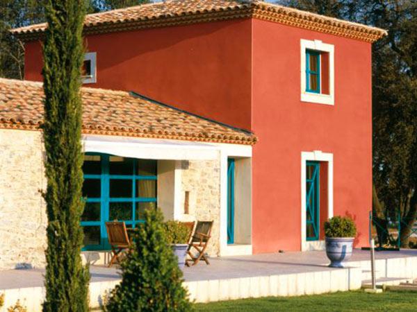 Ristrutturazione-facciata-villa-castelfranco-emilia
