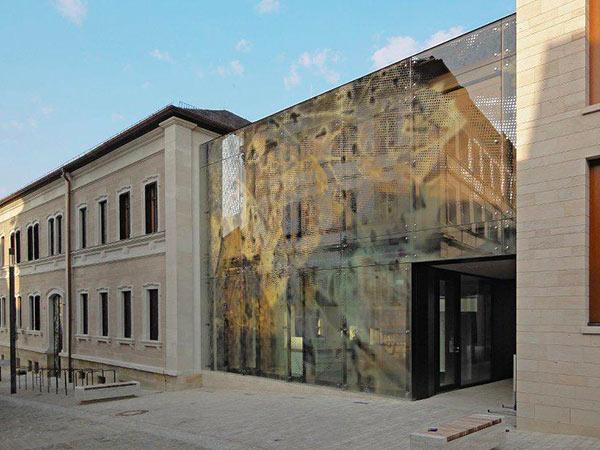 Ristrutturazione-palazzo-storico-san-giovanni-in-persiceto